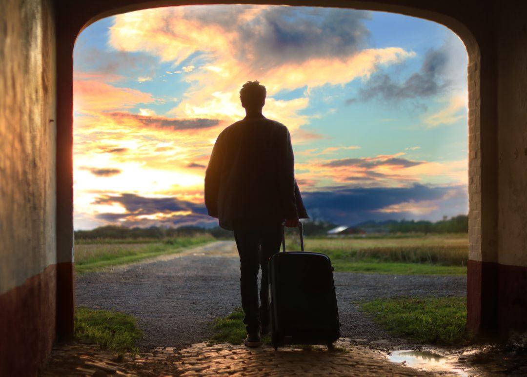 Comment Demissionner Mode D Emploi Pour Un Depart Reussi Pose Ta