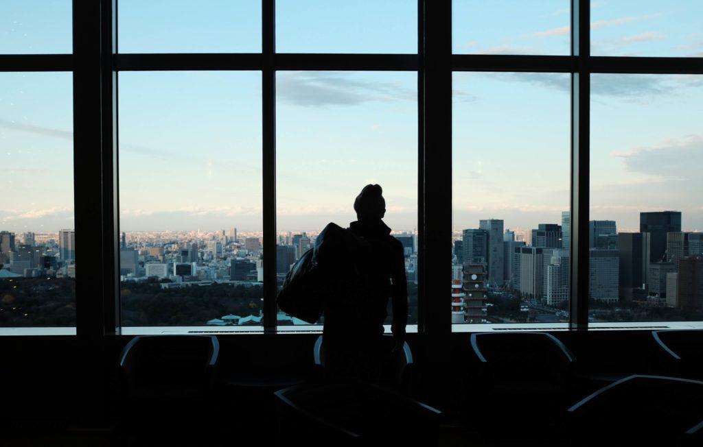 Comment gérer ses finances quand on quitte son job ?