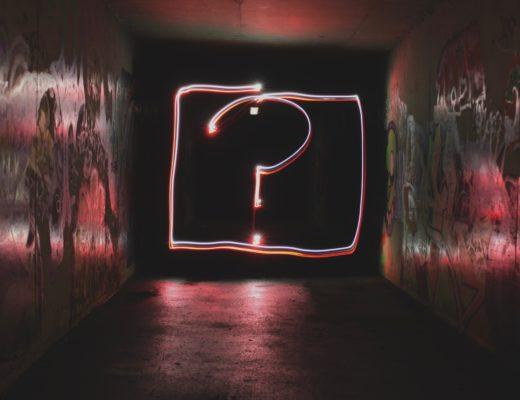 Es-tu fait pour l'entrepreneuriat ?
