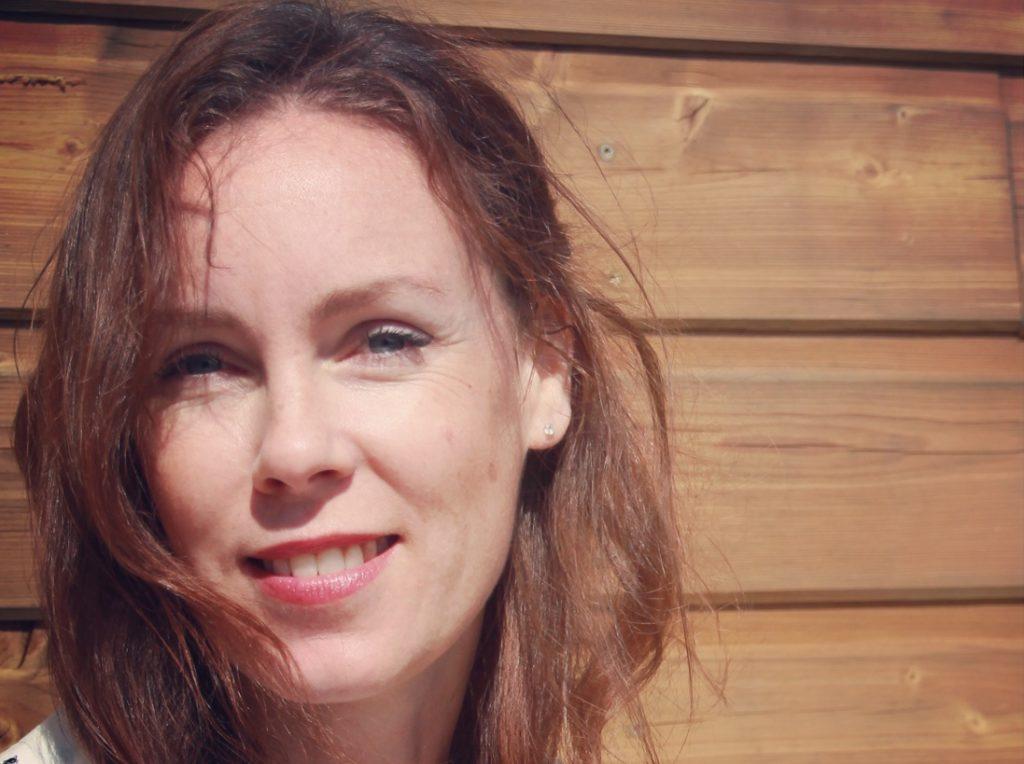 Stéphanie a écrit un article : il n'y a pas d'âge pour se reconvertir