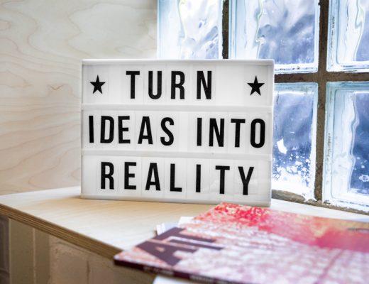 image pour illustrer 10 idées pour le couvre-feu
