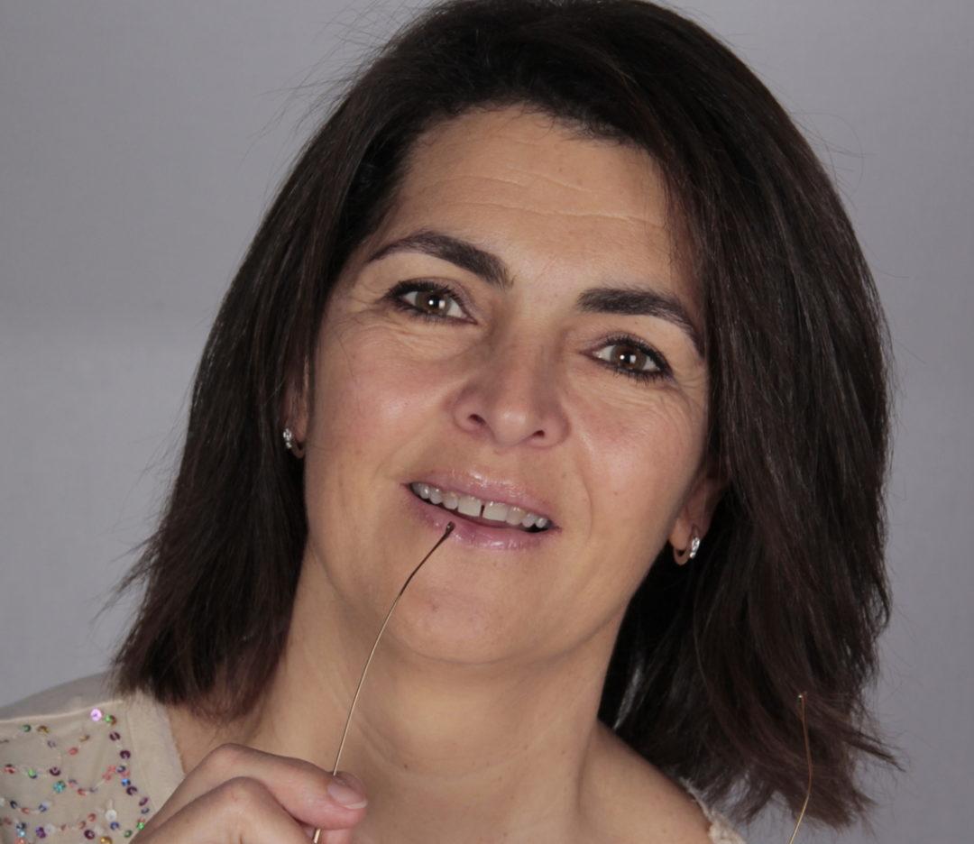 Françoise elle a décidé depPoser sa dem' à 50 ans pour devenir entrepreneur : c'est possible !