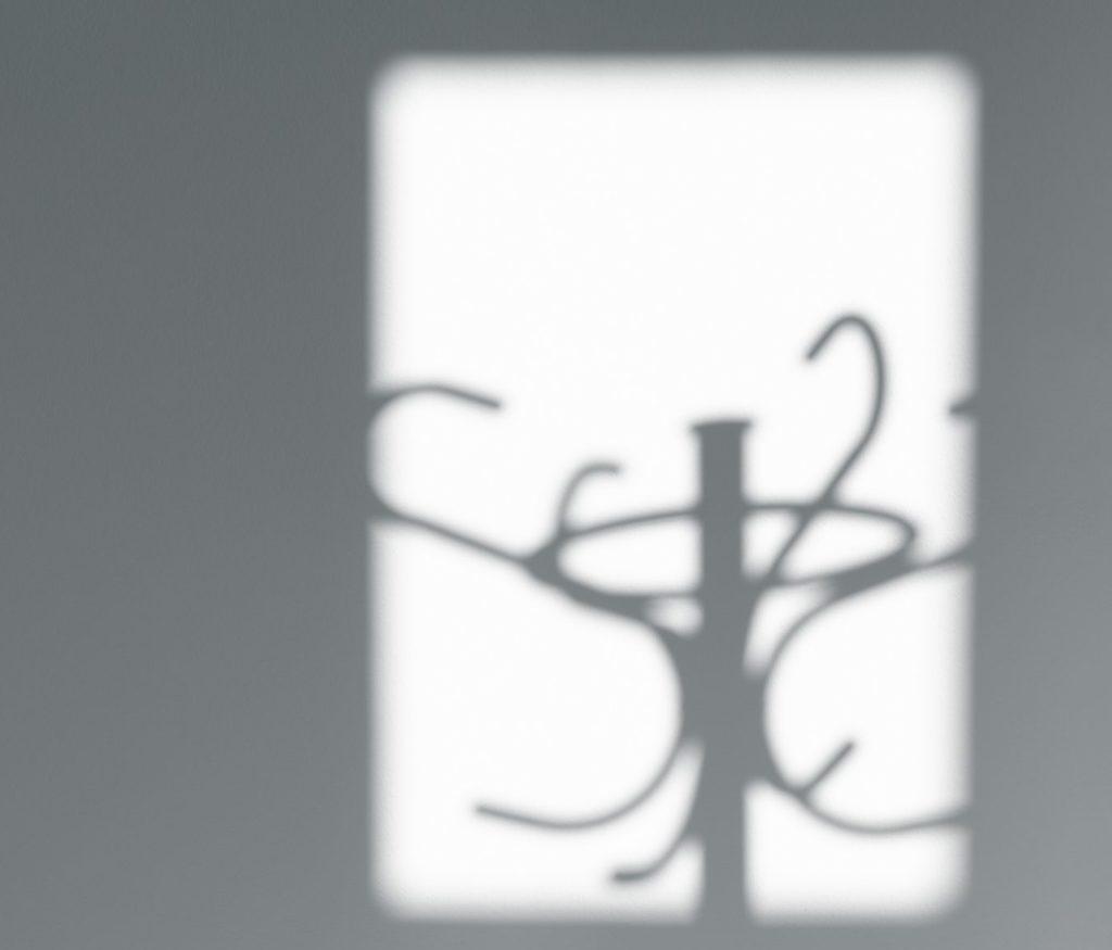 Image qui illustre l'article sur l'Escape Job